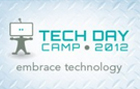 Tech Day Camp