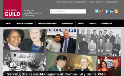 Labor Guild